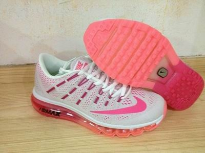 wholesale nike air max 2016 shoes cheap 10579