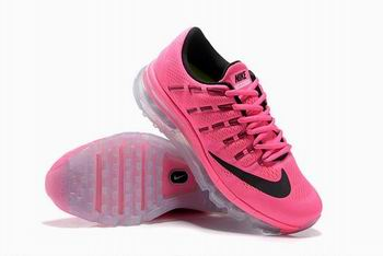 wholesale nike air max 2016 shoes cheap from 18285