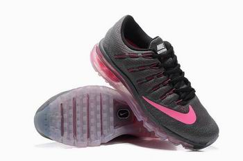 wholesale nike air max 2016 shoes cheap from 18286