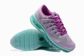 wholesale nike air max 2016 shoes cheap from 18288