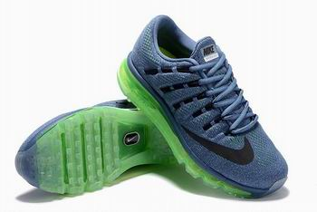 wholesale nike air max 2016 shoes cheap from 18292