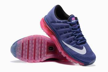 wholesale nike air max 2016 shoes cheap from 18293