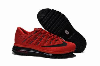 wholesale nike air max 2016 shoes cheap in 17020