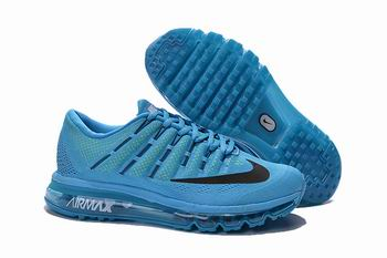 wholesale nike air max 2016 shoes cheap in 17028