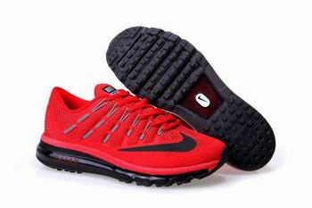 wholesale nike air max 2016 shoes cheap in 17030