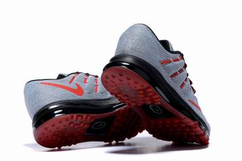 wholesale nike air max 2016 shoes cheap in 17031