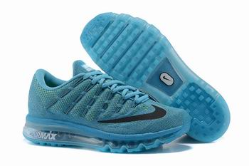 wholesale nike air max 2016 shoes cheap in 17041