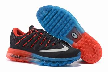 wholesale nike air max 2016 shoes cheap in 17045