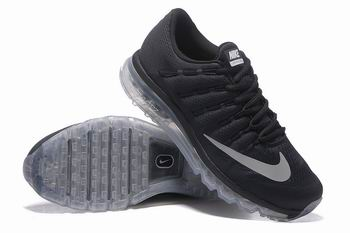 wholesale nike air max 2016 shoes cheap in 17046