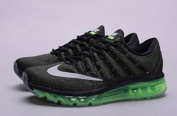 wholesale nike air max 2016 shoes cheap in 17050