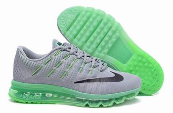 wholesale nike air max 2016 shoes cheap in 17054