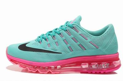 wholesale nike air max 2016 shoes cheap online 10574
