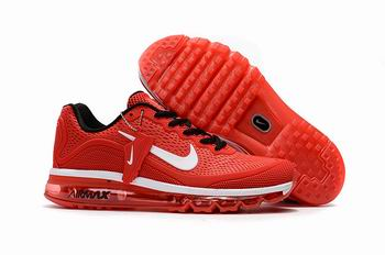 wholesale nike air max 2017 shoes 19759