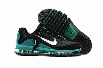 wholesale nike air max 2017 shoes 19760