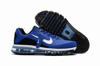 wholesale nike air max 2017 shoes 19762