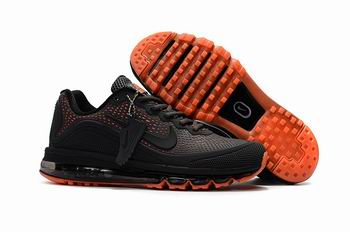 wholesale nike air max 2017 shoes 19768
