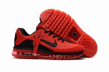 wholesale nike air max 2017 shoes 19769