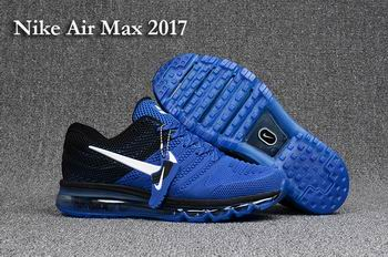wholesale nike air max 2017 shoes cheap from 19691
