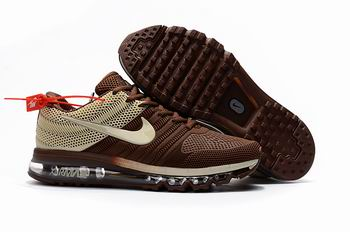 wholesale nike air max 2017 shoes cheap from 19694