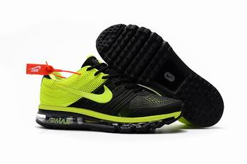 wholesale nike air max 2017 shoes cheap from 19695