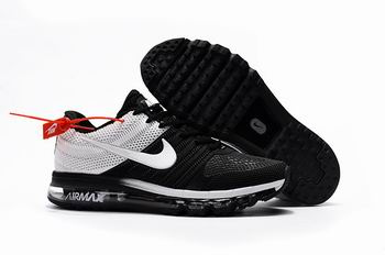 wholesale nike air max 2017 shoes cheap from 19696