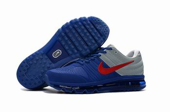 wholesale nike air max 2017 shoes cheap online from 19556