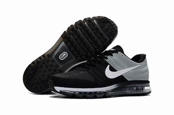 wholesale nike air max 2017 shoes cheap online from 19559