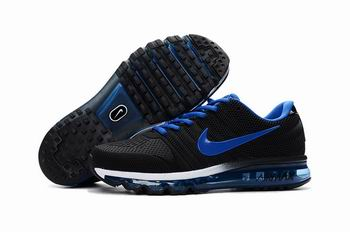 wholesale nike air max 2017 shoes cheap online from 19560