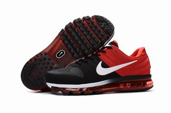 wholesale nike air max 2017 shoes cheap online from 19561