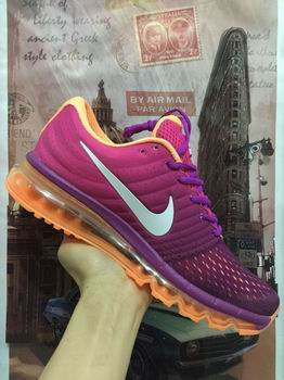 wholesale nike air max 2017 shoes free shipping online 17939