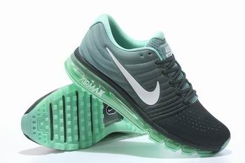 wholesale nike air max 2017 shoes free shipping online 17949