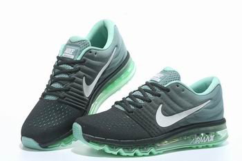 wholesale nike air max 2017 shoes free shipping online 17950