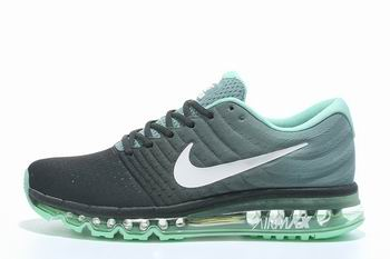 wholesale nike air max 2017 shoes free shipping online 17951