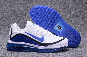 wholesale nike air max 2017 shoes from 21583