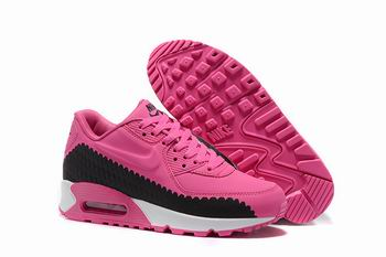 wholesale nike air max 90 shoes buy online 19622