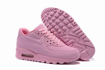 wholesale nike air max 90 shoes buy online 19623