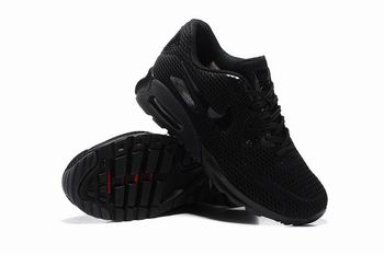 wholesale nike air max 90 shoes cheap from 18097