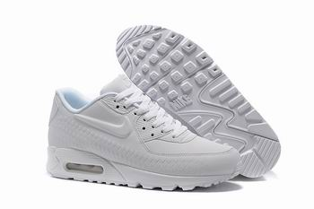 wholesale nike air max 90 shoes cheap from 19609