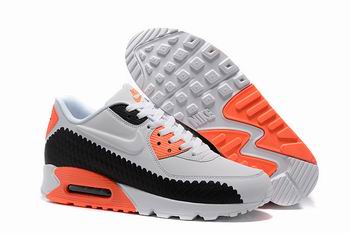 wholesale nike air max 90 shoes cheap from 19613