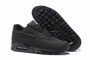 wholesale nike air max 90 shoes cheap from 19614