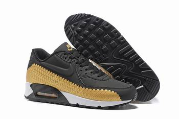 wholesale nike air max 90 shoes cheap from 19616