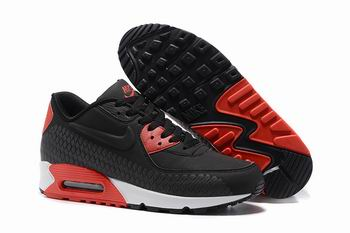 wholesale nike air max 90 shoes cheap from 19618