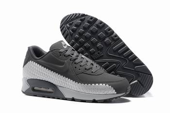 wholesale nike air max 90 shoes cheap from 19619