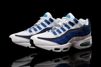 wholesale nike air max 95 shoes 17174