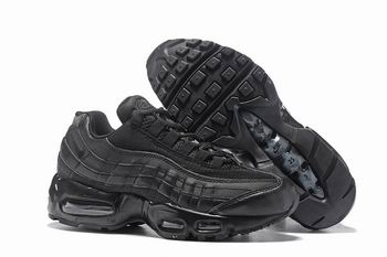 wholesale nike air max 95 shoes 20601