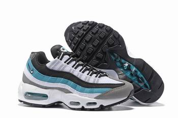 wholesale nike air max 95 shoes 20602
