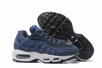 wholesale nike air max 95 shoes 20603