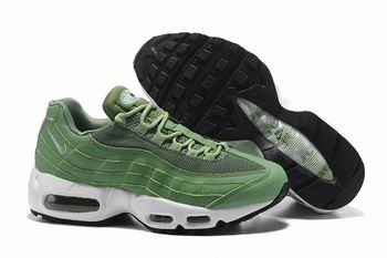 wholesale nike air max 95 shoes 20604