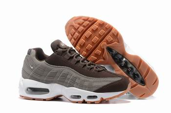wholesale nike air max 95 shoes 20605