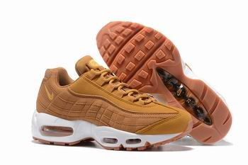 wholesale nike air max 95 shoes 20606